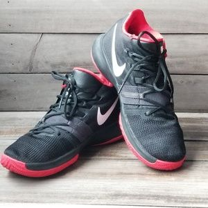 Nike Basketball Tennis